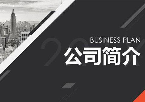宁夏宁垦电子商务有限责任公司公司简介